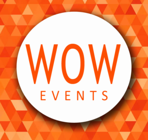 WOW events